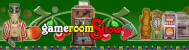 gameroomshow